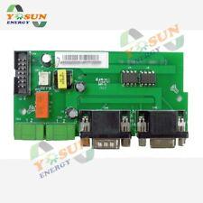 Solar Wechselrichter Parallel Card Für 5Kva Solar Inverter wird zu 10Kva 15Kva