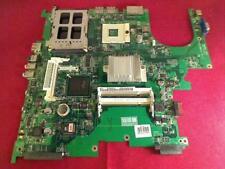 Placa da0zl8mb6c6 Rev: C motherboard acer extensa 6700 6702-100 (100% correcto)
