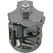 "Lisle Tool 36500 - 2 11/16"" to 5 5/16"" Engine Cylinder Ridge Reamer"