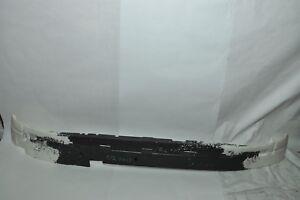 2001-2004 Volvo s60 rear bumper foam impact absorber reinforcement OEM 9484005
