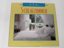 Hirshman ,Jessica Elin:Für Ihr Heim Schlafzimmer.