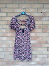 Primark Casual Floral Dresses for Women