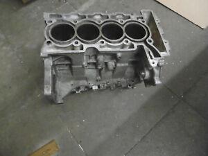 Mini Cooper S Motor Motorblock N14B16A N14B16AB N14B16 NACKT TOP ZUSTAND !