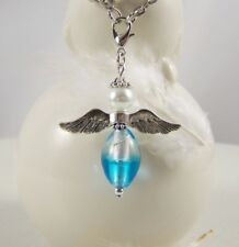 Symbol Der Marke ♥schutzengel♥ Schlüsselanhänger Auto Glücksbringer Antiksilber Halbedelsteine Sonstige Uhren & Schmuck