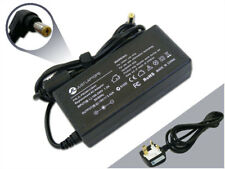 New Just Laptops Emachines E440 e627 AC Adapter Power Supply Charger PSU