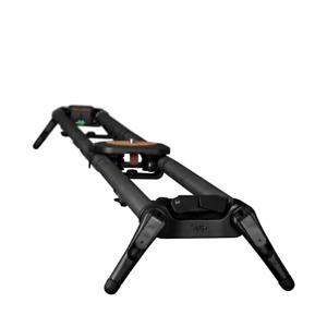 Syrp Magic Carpet Carbon Slider + Ext (60-180cm)