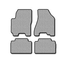 Carpet Floor Mats For Kia Sportage (AV2956)
