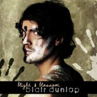 Blair Dunlop - Blight and Blossom [CD]