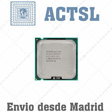Intel slgth Pentium Dual-core E5700 3.0 Ghz (2 MB, 800 Mhz) Lga 775 Procesador