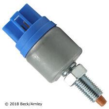Brake Light Switch Beck/Arnley 201-1566