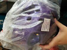 Century Sparring Headgear Purple Adult M/L