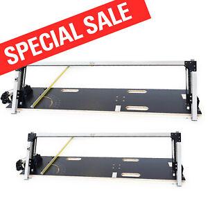 "The TECHWORK Styrofoam cutter ""Gazelle"" 160 or 200 Watt + 5 cutting wires"