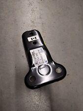 GM OEM Rear-Trailing Control Arm Bracket 10262701