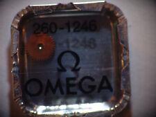OMEGA 260-1246