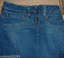 American Eagle Mini Skirt Size 0  Stretch