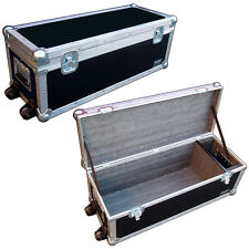 ATA Case Medium Duty w/Comp & Wheels For Orange Amplifiers DA15H Dark Terror 15