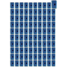 100 Reusable Emergency Heat Pads/Hand Warmers Outdoor Sports & Events Extreme