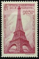 FRANCE 1939    YT n° 429 neuf ★★  luxe / MNH