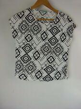 Kookai Linen Tops for Women