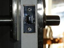 Security Electronic Programmable Numeric Digital Keypad Keyless Door Lock