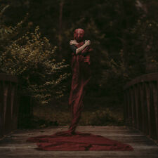Bad Omens - Bad Omens [New CD] Explicit