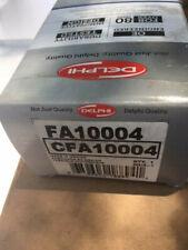 For Chevy Buick Century Cavalier Pontiac Fuel Pump Wiring Harness Delphi FA10004