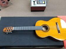 Yamaha Classical Acoustic  G-240 II Guitar w/ Hard Case