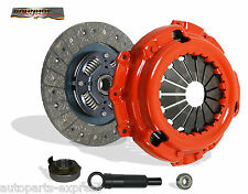 BAHNHOF STAGE 1 CLUTCH KIT fits 93-03 FORD PROBE MAZDA MX6 PROTEGE MAZDASPEED 2L