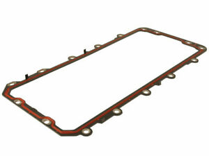 For 1999-2010 Ford F250 Super Duty Oil Pan Gasket Mahle 61372KF 2003 2005 2008