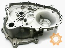 BMW Mini Getrag 5 speed Bell Housing gearbox transmission