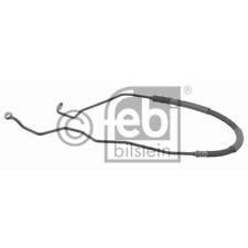 Hydraulikschlauch Lenkung - Febi Bilstein 26724