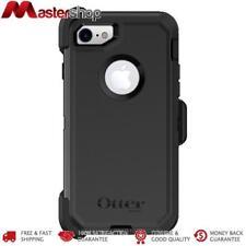 OtterBox Defender Case iPhone 8 / 7 - Black
