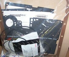 4L60E 4L65E TransTec Overhaul Gasket Seal Kit 1997-2003 Gaskets Teflon Rings New