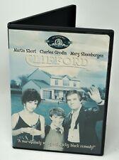 Clifford (DVD, 2004)