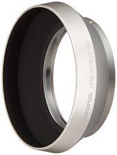 Objectifs pour appareil photo et caméscope olympus 17 mm