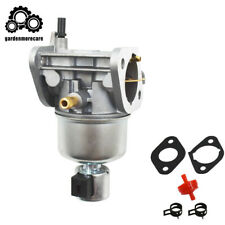 Carburetor For Kawasaki 15003-7081 [KAW] FH580V AS06 AS11 AS13 AS14 BS06 C-7-82