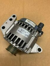 Alternator to fit Ford Fiesta V 1.3 KA 1.3 2002-2008 replaces OE 1229424