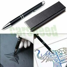 Craft Weeding Tool Air Release Pen Bubble Tool for Craft Car Vinyl Decals Decor