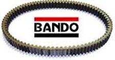 CINGHIA VARIATORE  BANDO KYMKO XCITING 500 I  06/08  G8091028