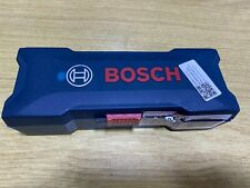 Bosch Go 3.6V Smart Cordless Screwdriver USB Charging Cable.
