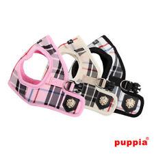 Dog Puppy Harness Vest - Puppia - Junior - Choose Color & Size
