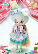 Premium Pullip Kiyomi Mint Ice Cream Version fashion doll in USA