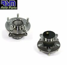 New Lancer 08-15 Rear Wheel Hub Bearing Assembly with ABS Outlander 07-13 2WD