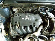 Toyota Echo 99-05 1NZ-FE 1.5 Engine With Warranty