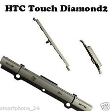 Xda Diamond 2 HTC Diamond2 MDA Compact V Power Knopf volume  Keypad Button