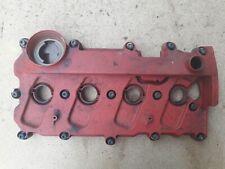 Cache culasse / valve cover Audi RS4 4.2  079103471