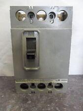 Nice Siemens QJ23B150H Circuit Breaker 3 Pole 150 Amp 240 VAC