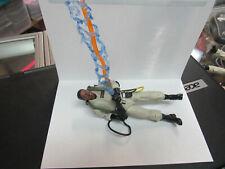 "Hasbro Plasma Series Ghost Busters Winston Zeddemore 6"""