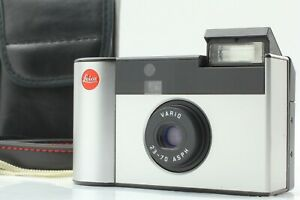 [Near MINT w/ case]  Leica C11 APS Point & Shoot Film Camera from Japan