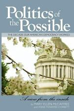 Politics of the Possible : The Decade our American Democracy Worked by Island...